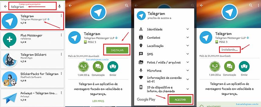 telegram install.png