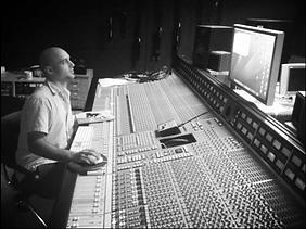 מפיק מוסיקלי טכנאי מיקסים, Music Producer and Mixing engineer
