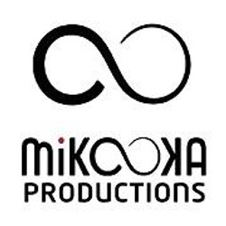 Mikooka.jpg