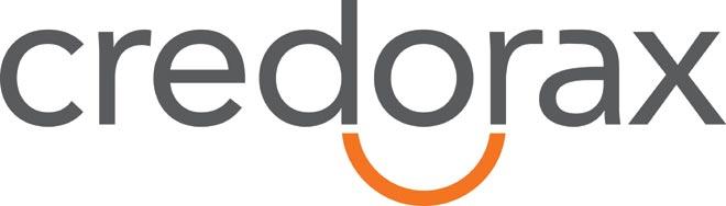 Credorax_Logo.jpg