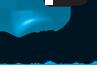 cardo-logo-100px.png