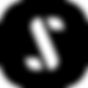 Schoolcraft_LogoMark.png