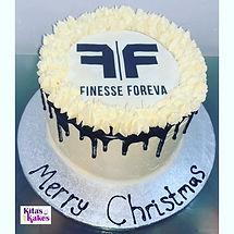 A _finesseforeva Christmas special 🎄, 7
