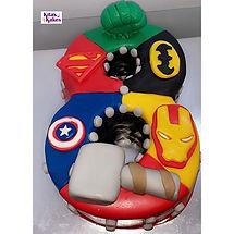 dc#superheroes#superheroepart.jpg