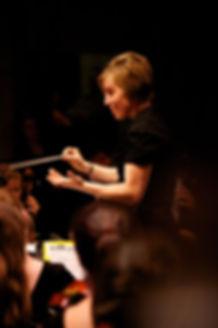 Ms Gero Conducting.jpg