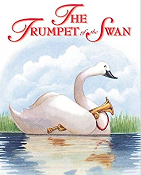 trumpet swan.png