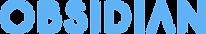 Obsidian_Logo_Blue_RGB_Jul_2019.png