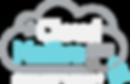 cloud-native-summit-logo-2019.png