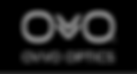 ovvo-logo-300x162.png