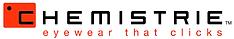 chemistrie logo.png