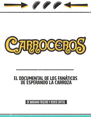 Poster Carroceros.jpg