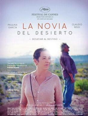 la-novia-del-desierto-c_7915_poster2.jpg