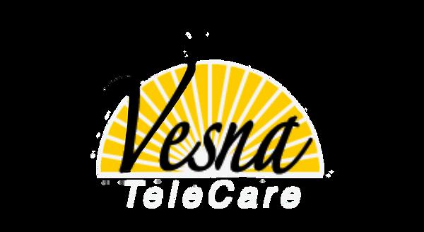 Vesna Logo No Rays.png