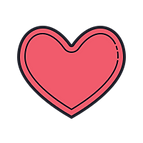icons8-heart-200.png
