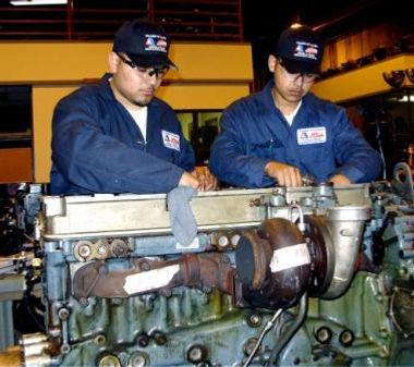 DieselCatPic21.jpg