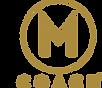 Mcoach_logo.png
