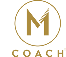 Mcoach_logo.png