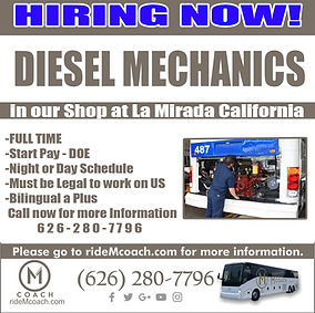 diesel_mechanics.jpg