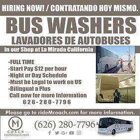 buswashers.jpg