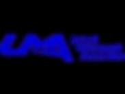uma-logo_edited.png