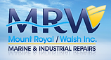 Logo Mount Royal Walsh .png