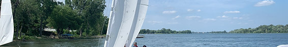 Navigue-Don (2h - 2 pers.)