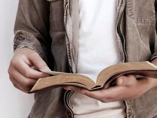 Os 10 desafios de um homem cristão – Parte 2