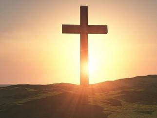 Jesus, Verdadeira Páscoa