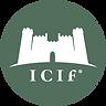 Logo-ICIF-Costigliole-dAsti.png