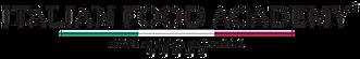 new-logo-ifa.png