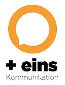 logo mit_3x.png