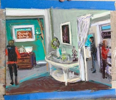 FPL painting (2).jpg