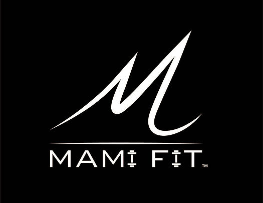 Mami Fit_Final_Logo_4-16-19-01 (3)Black.