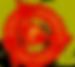 Anna 37 Logo