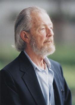 dr david r. hawkins 2 -  - akademia świadomego istnienia