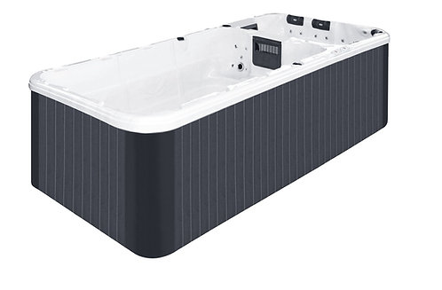 SWIMSPA AQUATIC 3 DEEP - Sport