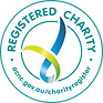 ACNC-Registered-Charity.png