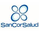 Sancor-Salud-765x400.jpg