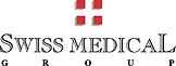 swiss medical.png
