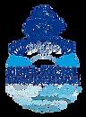 Logo-OSPatrones.png
