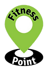 fitness point.png