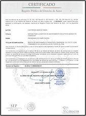 Certification - Government - 1.jpg