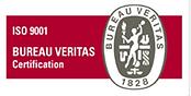 Bureau Veritas Seal.png