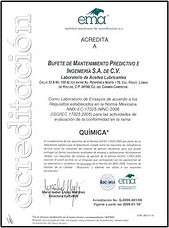 Certification - EMA - 2 of 3.jpg