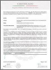 Certification - Government - 2.jpg