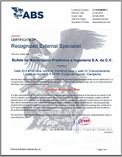 Certification - ABS.png