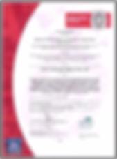 Certification - Bureau Veritas - 1.jpg