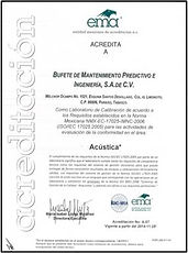 Certification - EMA - 3 of 3.jpg