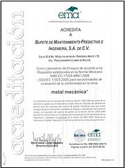 Certification - EMA - 1 of 3.jpg