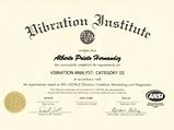 acreditation 8.png